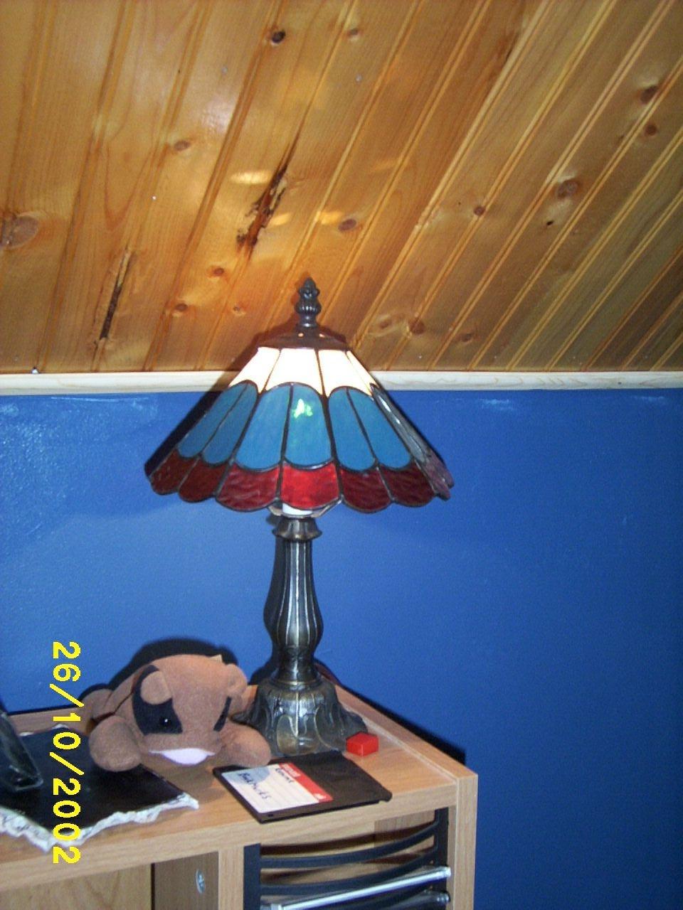 littlelamp.jpg